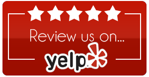 Yelp Review Von Miller Kennel