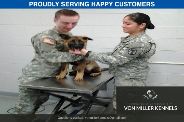 VonMillerKennels_Happy-Customer-1