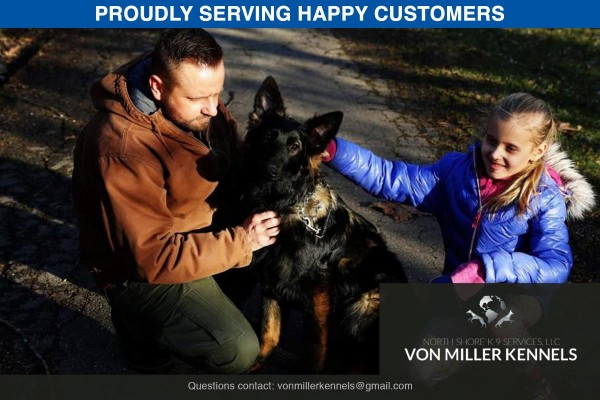 VonMillerKennels_Happy-Customer-10
