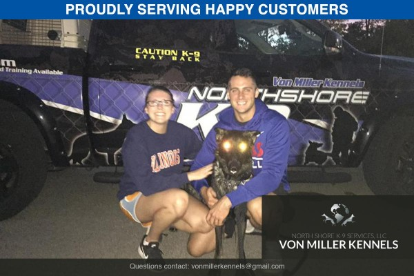 VonMillerKennels_Happy-Customer-12