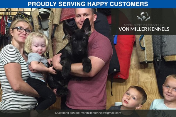VonMillerKennels_Happy-Customer-13