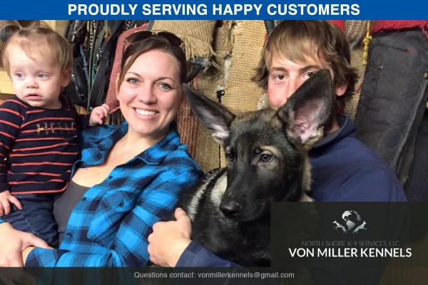 VonMillerKennels_Happy-Customer-15