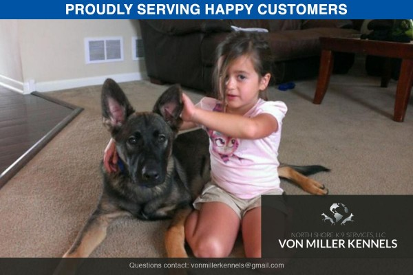VonMillerKennels_Happy-Customer-2