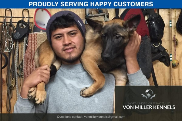 VonMillerKennels_Happy-Customer-3