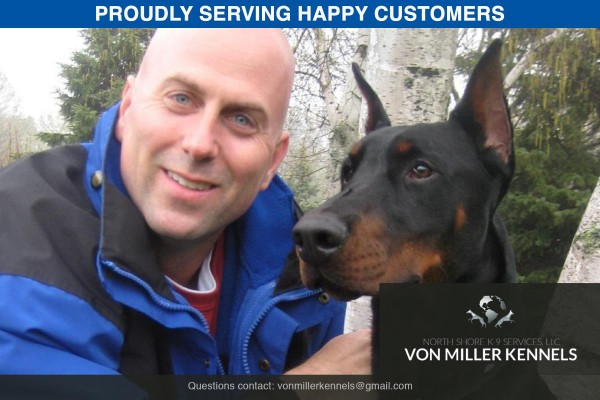 VonMillerKennels_Happy-Customer-9