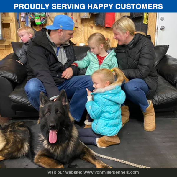 vonmillerkennels-happycustomers-germanshepherdowners-new-jan12