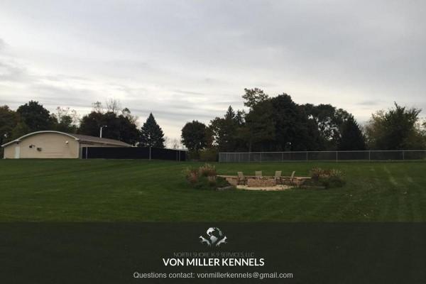 VonMillerKennels_property
