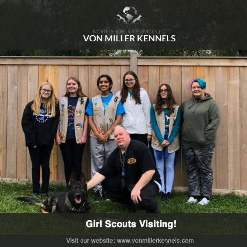 vonmillerkennels-girlscouts-7